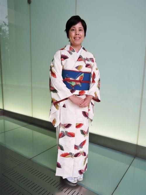 160507-kimonoK01