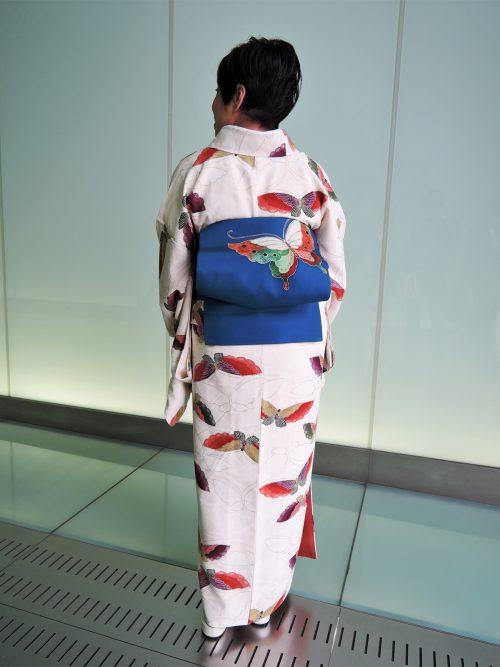 160507-kimonoK02