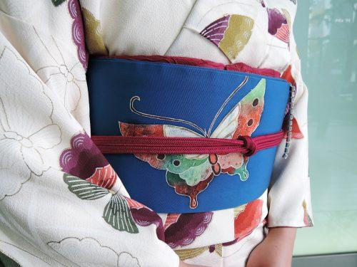 160507-kimonoK03