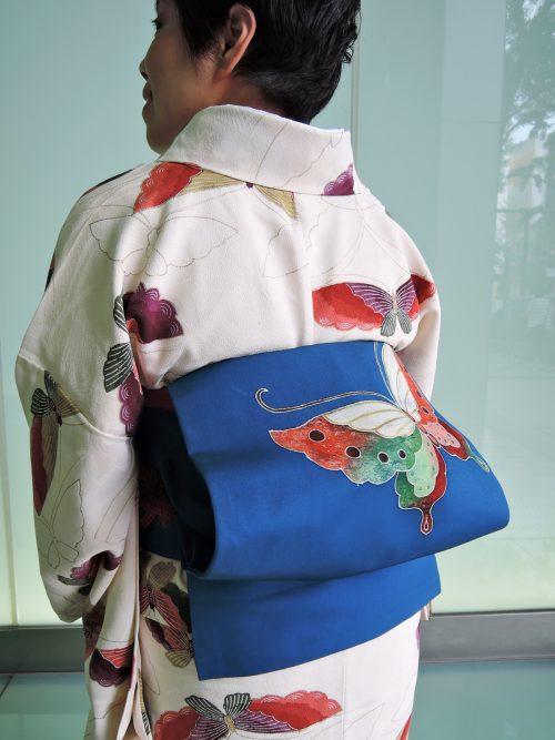 160507-kimonoK04