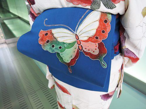 160507-kimonoK05