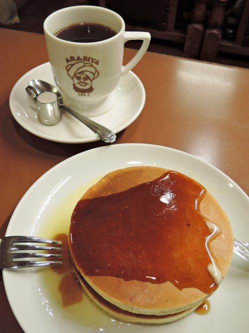 160513-arabiyacoffee03