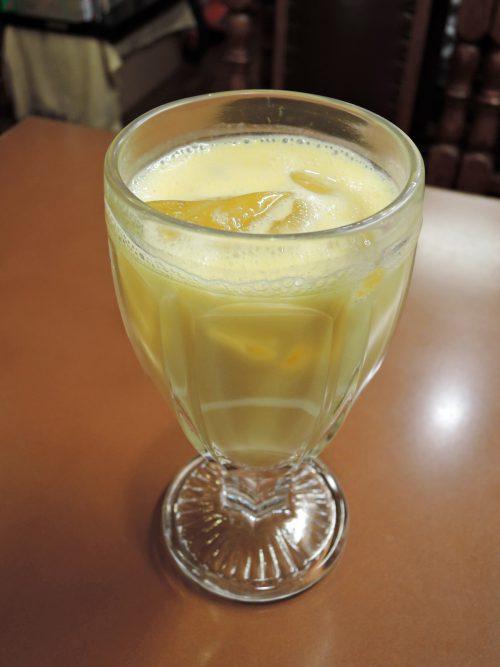 160513-arabiyacoffee04