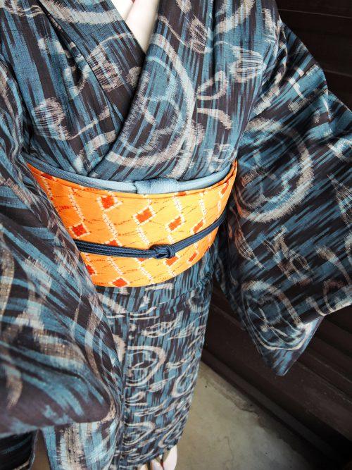 160513-kimonoK01