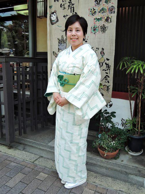 160515-kimonoK01