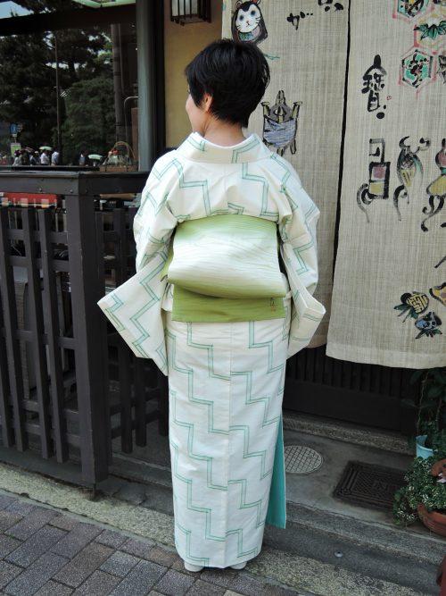 160515-kimonoK02