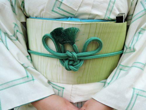 160515-kimonoK04