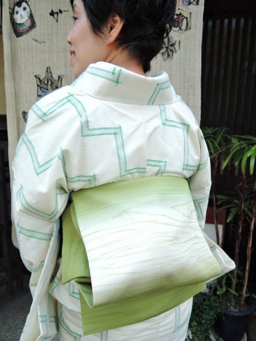 160515-kimonoK05