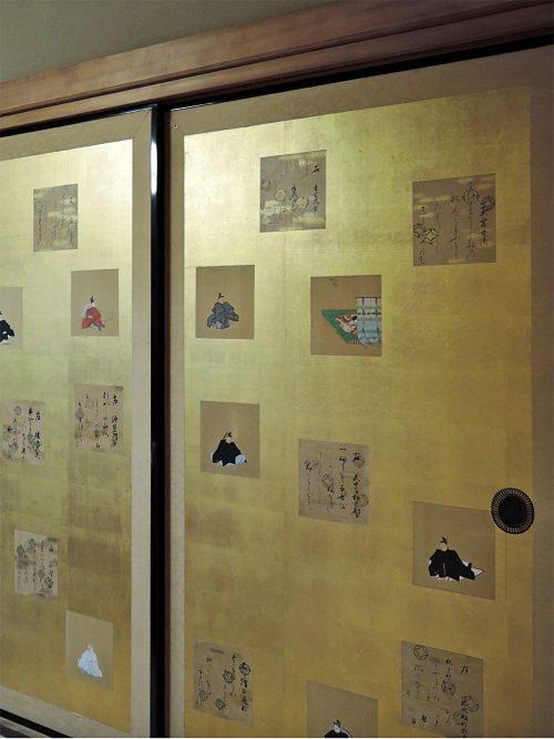 160522-jinnouchi10