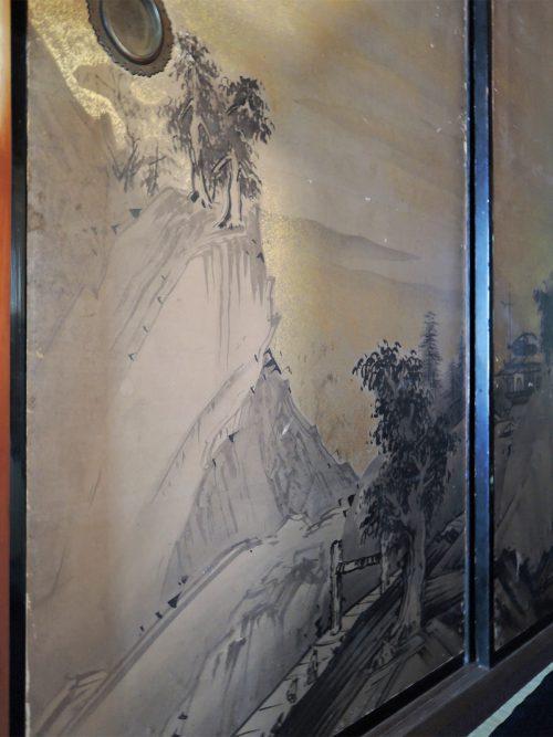 160522-jinnouchi11