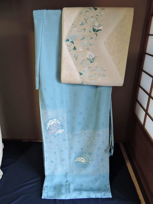 160522-jinnouchi18