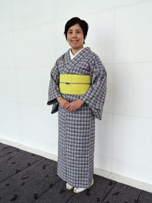 160522-kimonoK01