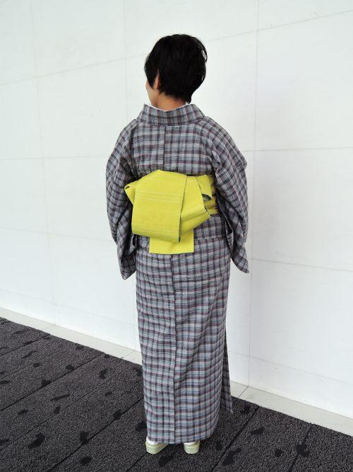 160522-kimonoK02