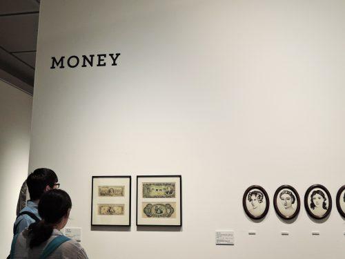 160522-om-money01