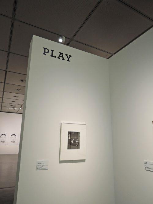 160522-om-play02