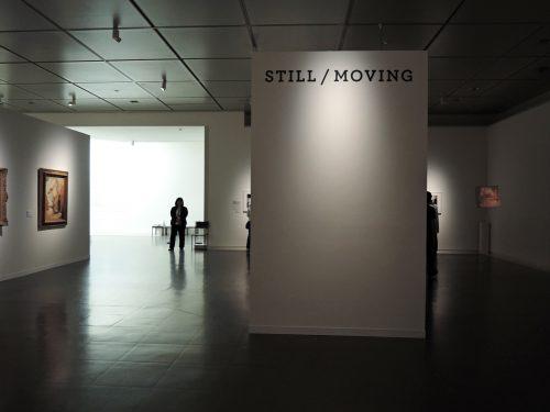 160522-om-stillmoving01
