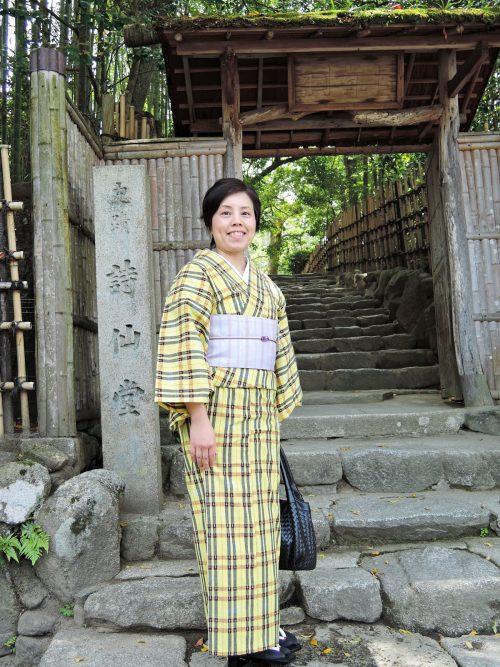 160529-kimonoK01