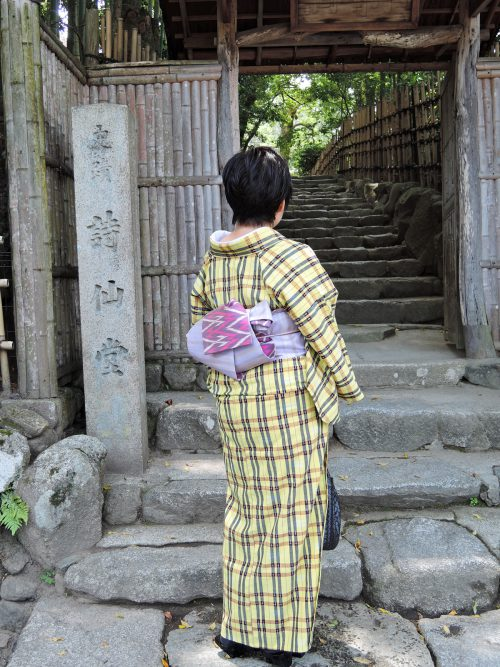 160529-kimonoK02