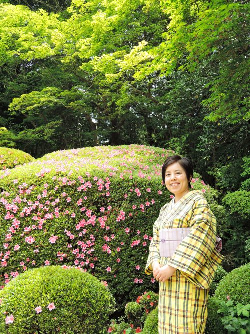 160529-kimonoK03