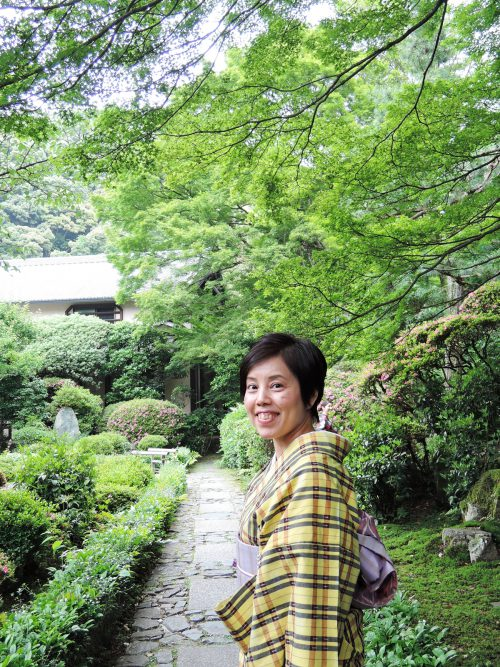 160529-kimonoK04