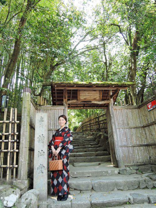 160529-kimonoY01-2