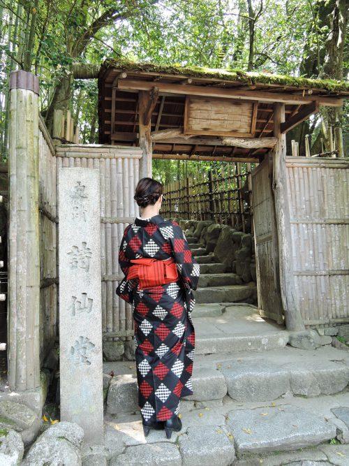 160529-kimonoY02