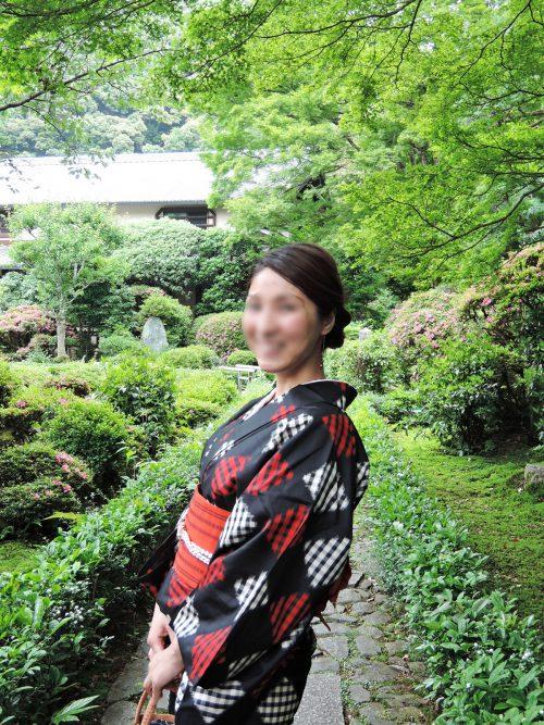 160529-kimonoY03-2