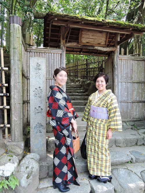 160529-kimonoYK01-2