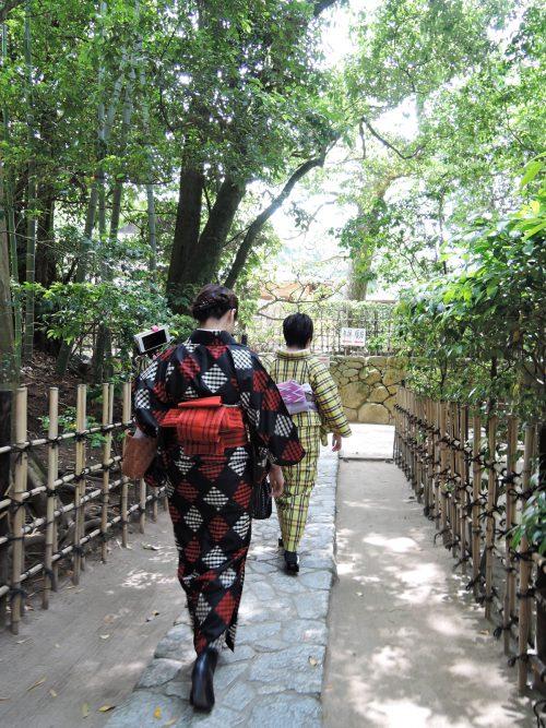 160529-kimonoYK02