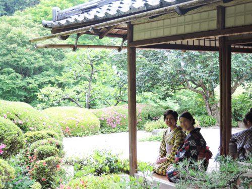 160529-kimonoYK03-2