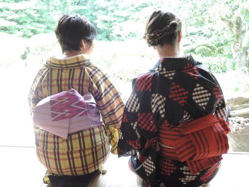 160529-kimonoYK03