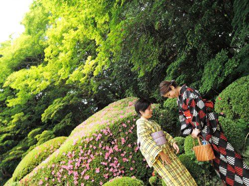 160529-kimonoYK05