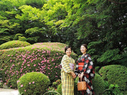 160529-kimonoYK06-2