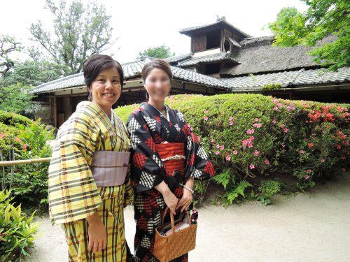 160529-kimonoYK07-2