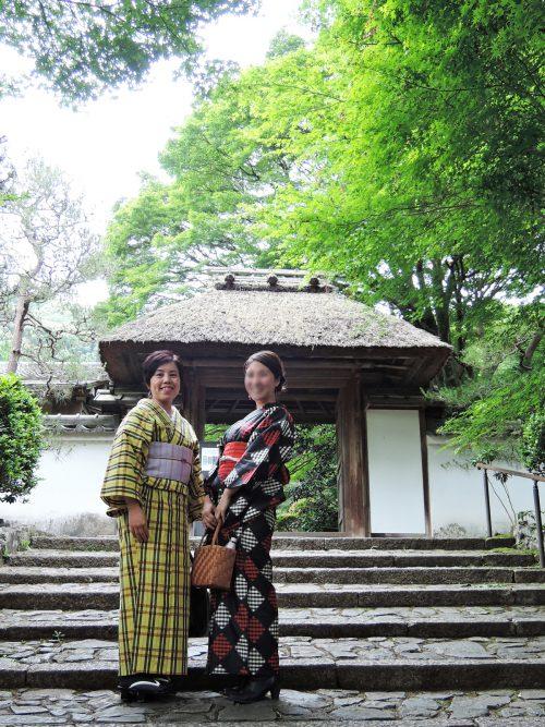 160529-kimonoYK09-2