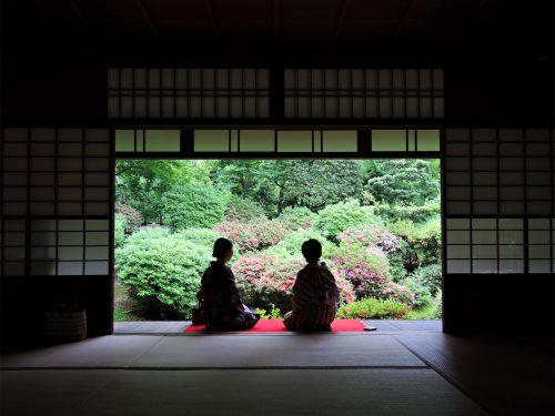 160529-kimonoYK10