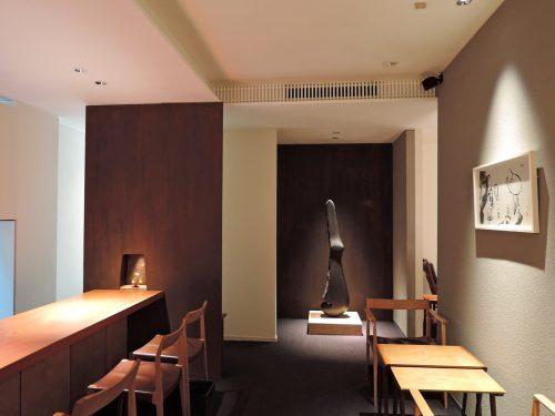 160529-zencafe02
