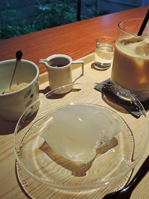160529-zencafe05