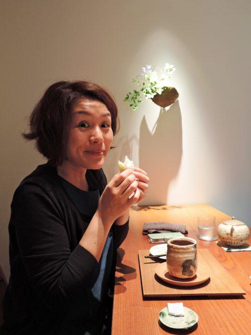 160529-zencafe08