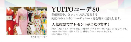 yuito-coord80