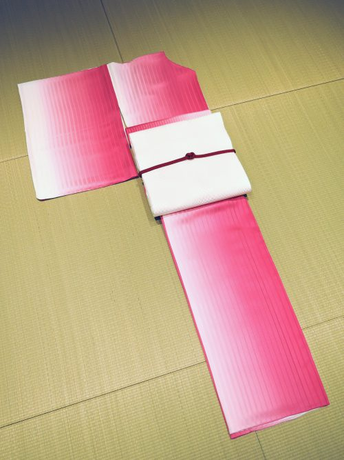 kimono-m-cd01-s
