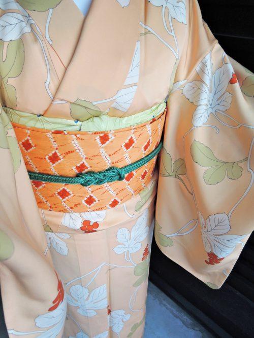 161007-kimonok01