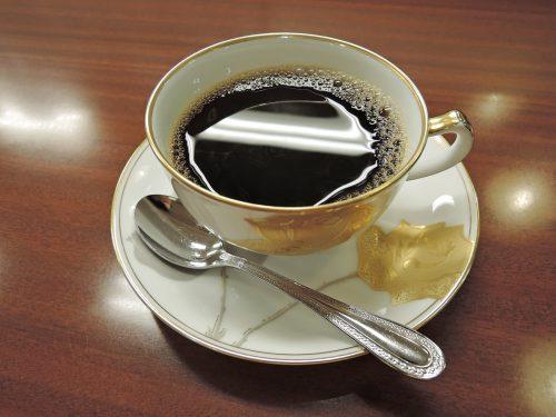 161009-coffeebh01