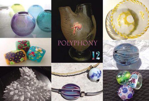 161014-polyphonydm