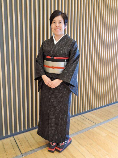 161015-kimonok01