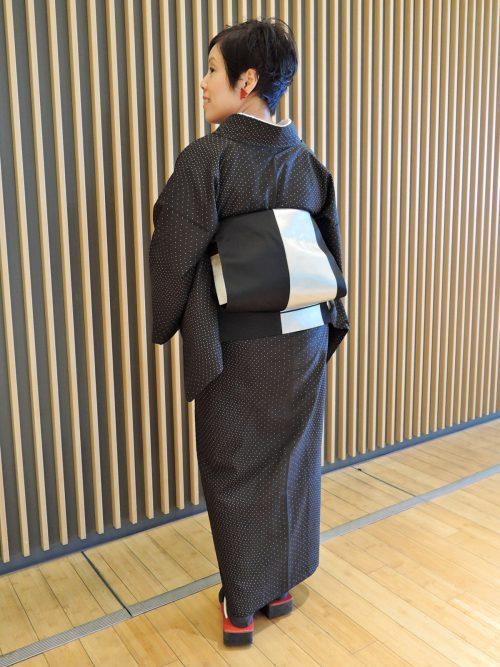 161015-kimonok02