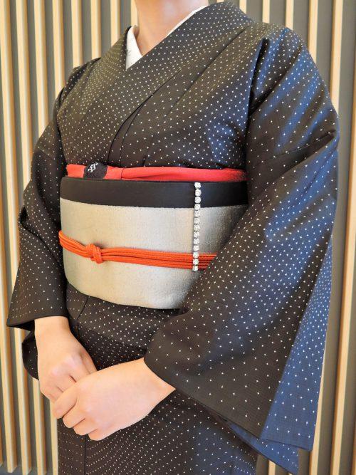 161015-kimonok03