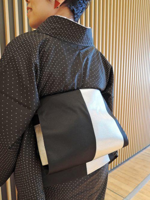 161015-kimonok04